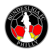 Philly BFC Logo